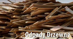odpady-drzewne